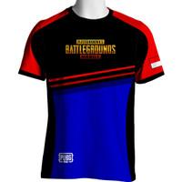 PUBG 24 Playeruknowns Battleground T-shirt