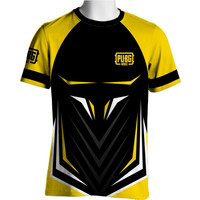 PUBG 29 Playeruknowns Battleground T-shirt