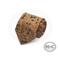 houseofcuff dasi panjang neck tie batik murah berkualitas SLIM FIT