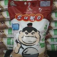 Beras Sumo Merah Super Premium 5kg