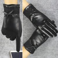 Sarung Tangan Musim Dingin Winter Gloves /Salju 003