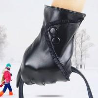 Sarung Tangan Musim Dingin Waterproof Winter Gloves Touch Screen 001