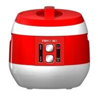 YONG MA Rice Cooker Magic Com 2.0 Liter YMC-505