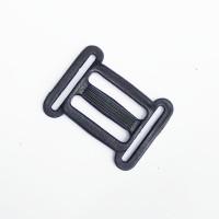 Ring Jalan Kupu 25 mm