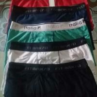 Termurah Celana Dalam Boxer Ukuran Xxl