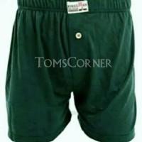 Terlaris Celana Boxer Pria Merk Kingsman | Celana Dalam Pria | Celana