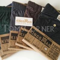 Sangat Laris Celana Dalam Pria Bigsize| Boxer Jumbo |Celana Boxer