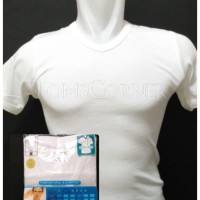 Terlaku Kaos Dalam / Kaos Oblong Pria Gt Man | Gtman Pakaian Celana