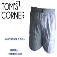 Terlaku Boxer Pria Tc | Celana Boxer Pria Celana Pria | Celana Dalam