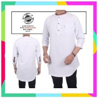 Harga rds fashion muslim pria baju koko pakistan cowok atasan pria baju | antitipu.com