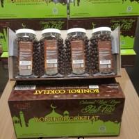coklat bonibol
