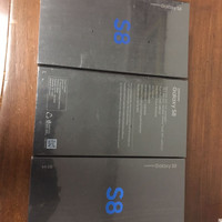 PROMO HARGA MURAH Samsung Galaxy S8 Garansi Resmi SEIN
