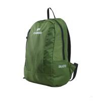 Tas Daypack Backpack Anak Cozmeed Galactus