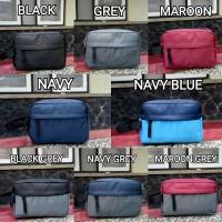 Pouch Bag / Handbag Polosan    Pouchbag / Handbag (Adidas & Nike)