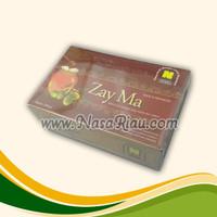 Zayma Sabun Lulur Keraton Plus Madu & Zaitun Nasa di Pekanbaru Riau
