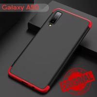 Original 100% Case Samsung Galaxy A50 Full Protection Hardcase Armor