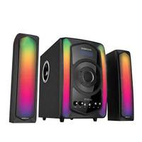SONICGEAR EVO 11 BTMI Bluetooth Speaker
