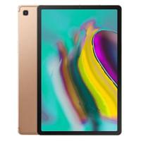 Samsung Galaxy Tab S5e 10.5 T725N - Gold