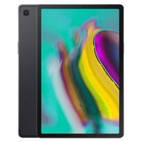 Samsung Galaxy Tab S5e 10.5 T725N - Black