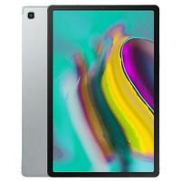 Samsung Galaxy Tab S5e 10.5 T725N - Silver