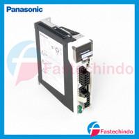 Panasonic Servo Driver MADKT1505