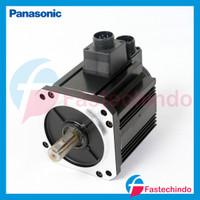 Panasonic Servo Motor MDME204GCG