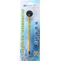 resun aquarium thermometer rst-04 termometer akuarium suhu aquascape