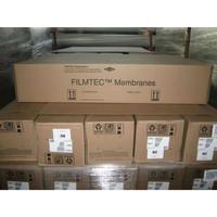 Membrane RO Filmtec BW30-400