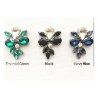 seed diamond crystal