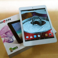 Advan Vandroid T5C Tablet