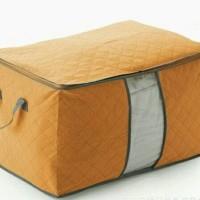 New Storage Bag 99 Storage Box Colorful Storage Organizer Bag