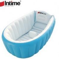 New Intime Baby Bath Tub/ Bak Mandi Bayi