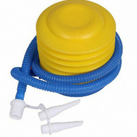 New Paket Intime Baby Bath Tub / Bak Mandi Bayi   BONUS POMPA