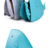 New Tempat tidur anjing / kucing Pets bed Dog bed portable mudah di