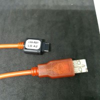 Kabel Flashing LG A2 serie USB-R001
