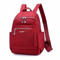 CB354 Backpack Women Import Tas Ransel CHIBAO 354