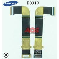 Flexible MainBoard samsung B3310 Flexibel Fleksibel