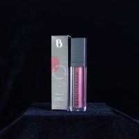 Beautitarian Metalip - Berry Pixiedust
