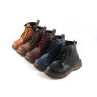 Sepatu Anak Boots (1-4 th) Tamagoo Jack Series Murah Branded Outdoors