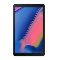 SAMSUNG Galaxy Tab A 2019 P205 with S Pen - Gray