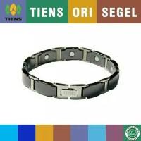 Tianshi tiens energy Bracelet gelang kesehatan