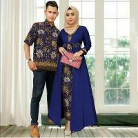 Batik Cople