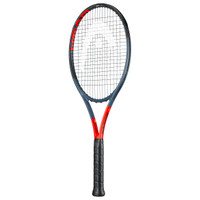 Raket Tenis Head Radical MP Lite Graphene 360