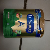 enfagrow A+4 vanila 800gr kaleng