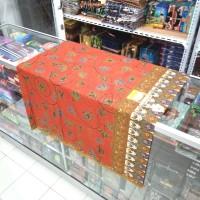 sarung batik halus Unggul Jaya (1)