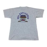 Yamaha Sea Explorer T-Shirt