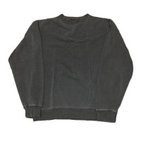 Outdoor Products Charcoal Crewneck Sweater