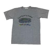 Sachers Seoul World Cup T-Shirt