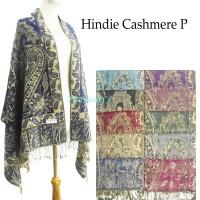 Hindie Cashmere