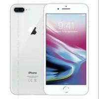 Harga iphone 8 plus fullset 4g 64bit fingerprint grosir hp bm | antitipu.com